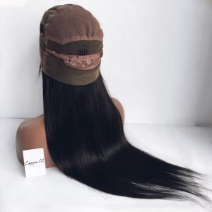 NEW !! 360 frontal WIGS – 100% virgin hair NEW !!