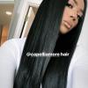 Mink Peruvian Virgin Hair Grade – 9A Bundle deals